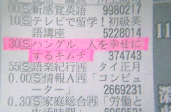 1149597663584987.jpg